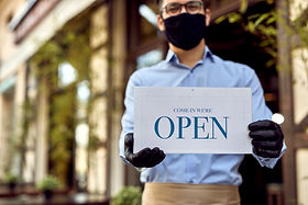 Come-in,-we're-open!-1227368854_1258x838