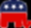 Hawk_3_CW-REDO-GOP%203%20(1)_edited.png