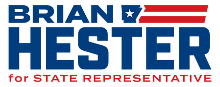 BrianHester_LogoDesign.png