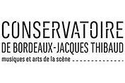 conservatoire_logo250_3.jpg