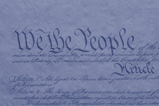 we-the-people---preamble-to-u.s_edited.jpg