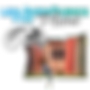 logo-profil-fb.png