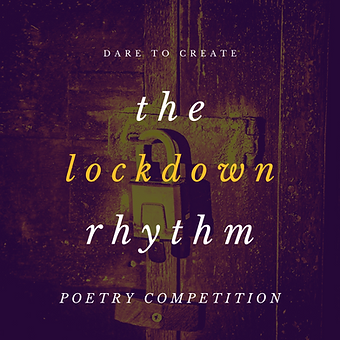 The Lockdown Rhythm Poetry Competition.png