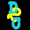D2C Logo.png