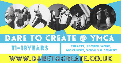 Banner%20Dare%20to%20create%20%40%20ymca