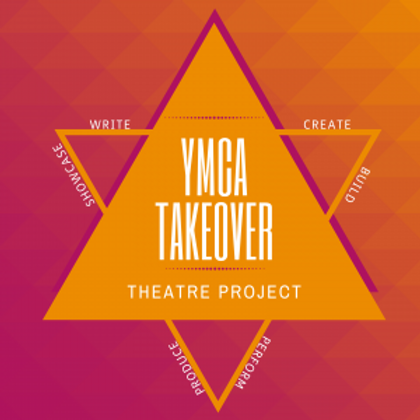 Takeover-Logo--300x300.png