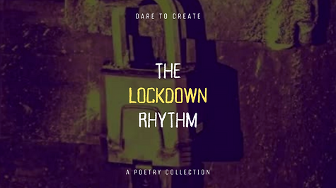 Copy of The Lockdown Rhythm.png