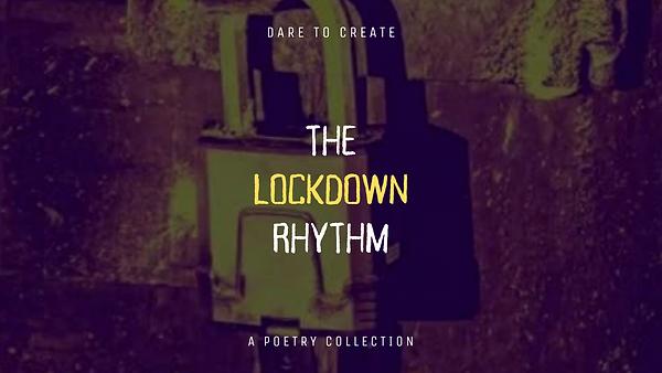 Copy of The Lockdown Rhythm.png