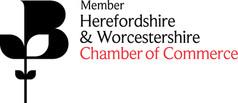 HWC_Member Logo_RBG_AW (2).jpg