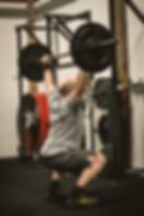 OH-squat.png