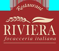 rivera logo.png