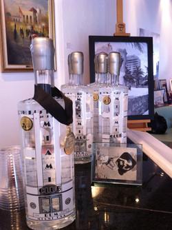 Miami Club Rum