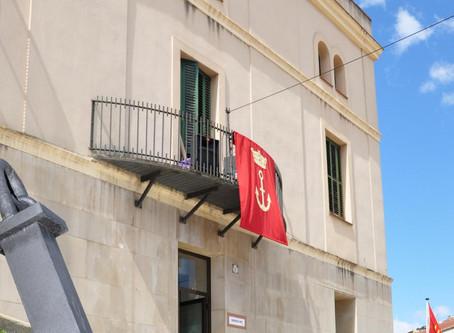 Comunicat davant la suspensió de la Festa Major de Sant Llorenç