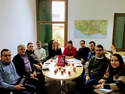 2a_reunió_de_seguiment.jpg