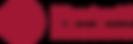 Marca DB positiu horitzontal.png