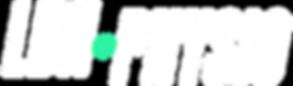 LDN PHYSIO logo