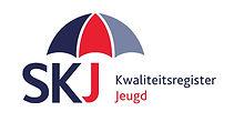 SKJ_logo_cmyk.jpg