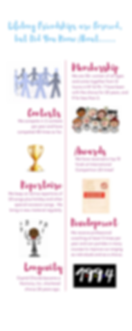 Infographic for Website.png