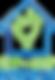 Logo GIP SAP.png