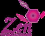 logo zen transparent.png