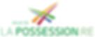 Logo La Possession.png