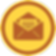 icon-3695102_960_720.png