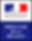 logo_prefecture.png
