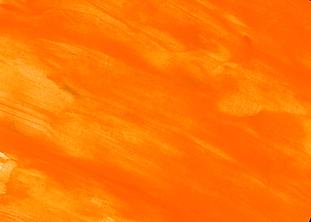 texture orange-min.png