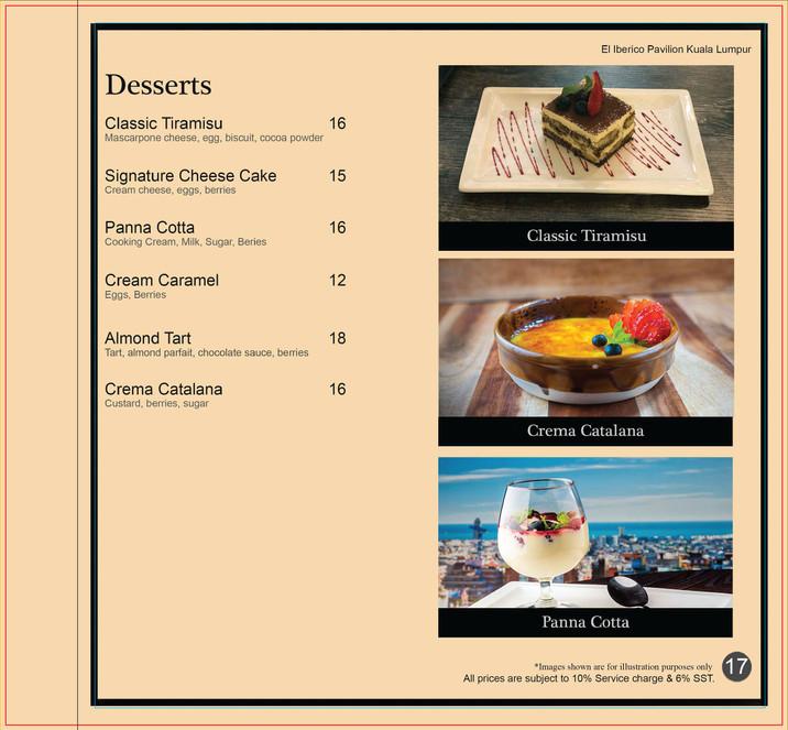 preview_v1.2_artesano_gastronomia_sdn_bh