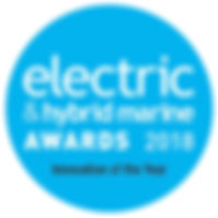 electric-hybrid-marine-awards-2018.jpg