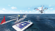 Can the Ocean State finally become a hub for marine-based technology?