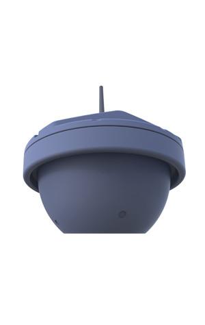 basic_observation_buoy.jpg