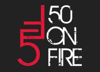"PowerDocks Picked As One of Rhode Island's ""50 on Fire"""