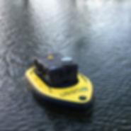 autonomous-inflatable-vessle.jpg