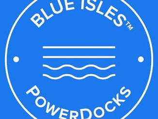 PowerDocks Named 2019 Rhode Island Startup to Watch