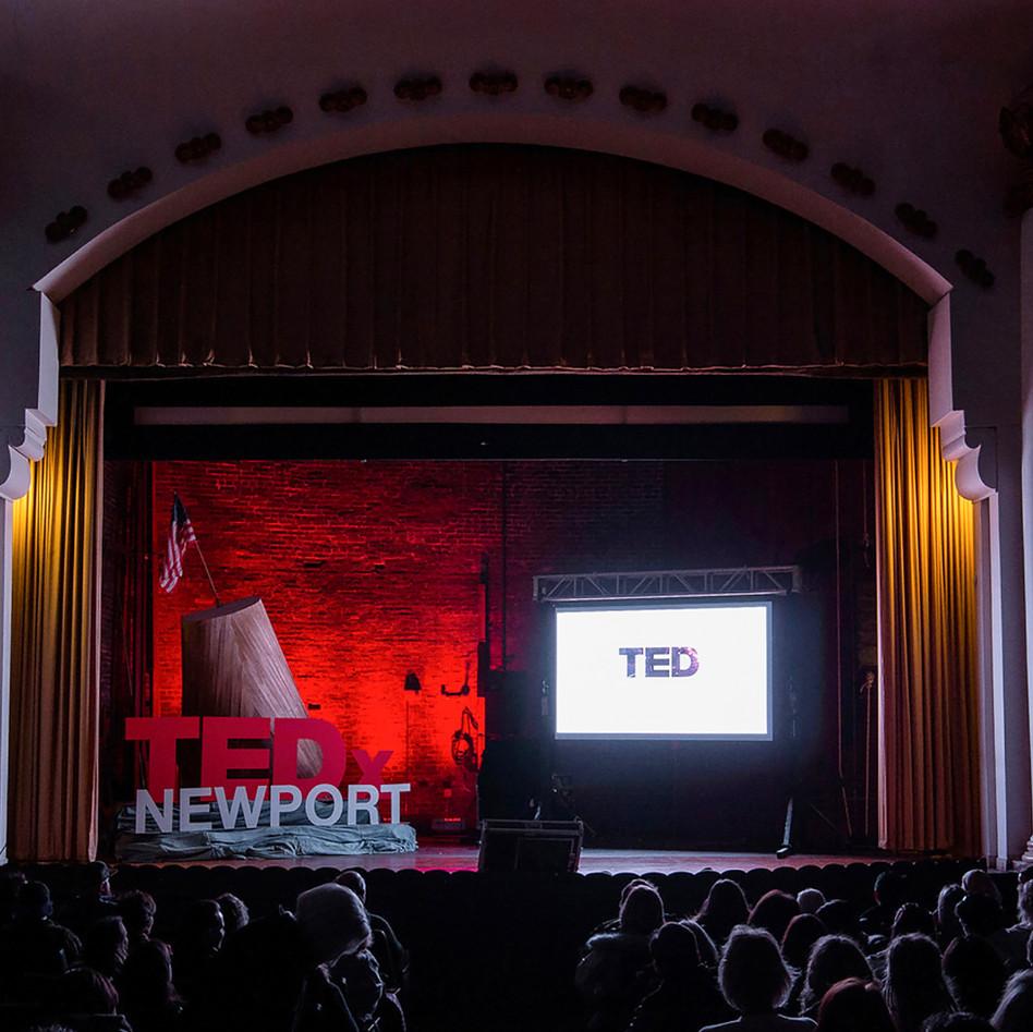 TEDX A1.jpg
