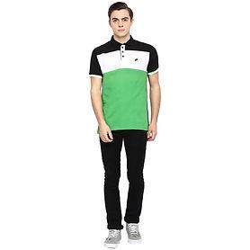 creative appalres cut & sew polo neck t-shirt manufacturers in tirupur india.jpg