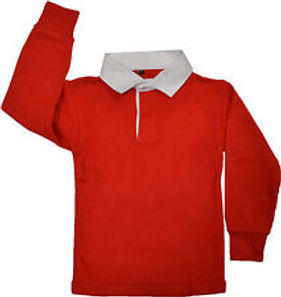 BOYS COLLAR TSHIRT MANUFACTURERS IN TIRUPPUR INDIA