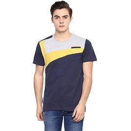 creative apparels a unit of skp t-shirt manufacturer exporters wholesale in tirupur - roun