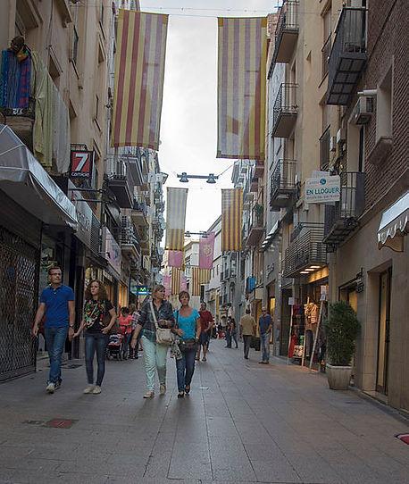 Carrer_de_la_Magdalena_(Lleida).jpg