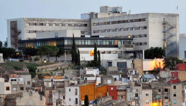 990_1421072281hospital-Tortosa.jpg