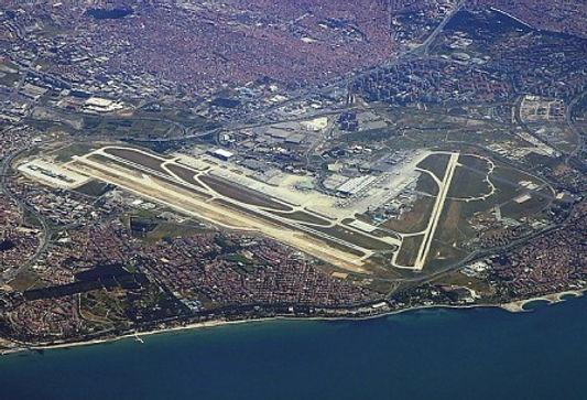 ataturk-airport.jpg