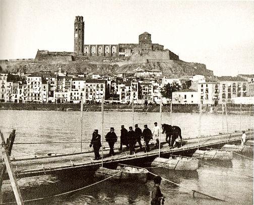 pont de barques.jpg