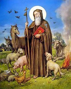 Sant Antoni Abat.jpg