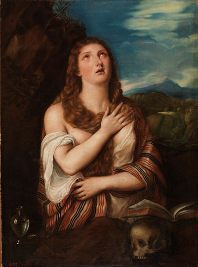 Magdalena de Tiziano.jpg