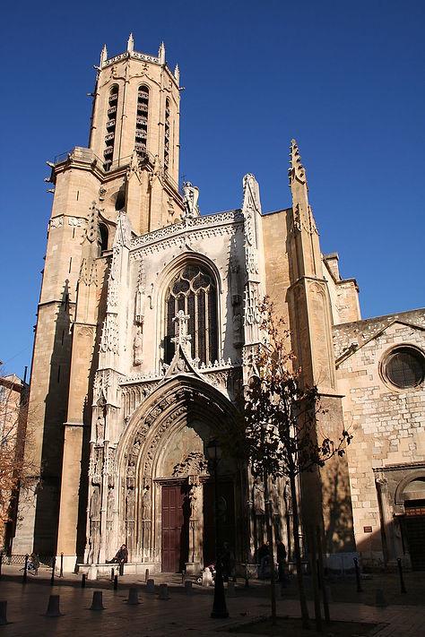 800px-Aix-en-Provence_Cathedrale_Saint-S