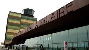 alguaire1.jpg