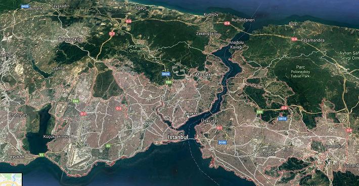 Istanbul-mapa.jpg