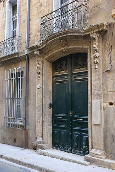 Hôtel_Rue_Pierre_et_Marie_Curie.jpg