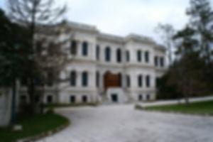 palacio-yildiz.jpg